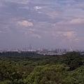 鐵騎東照山-22.jpg