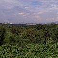 鐵騎東照山-23.jpg