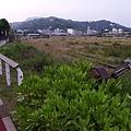 0712愛河臨港旗津線-06.jpg