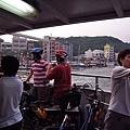 0712愛河臨港旗津線-08.jpg