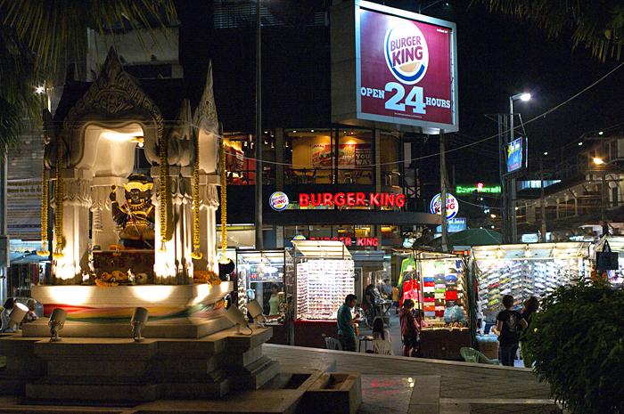 Chiang Mai night-14.jpg