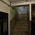 貳樓茶館-18.jpg