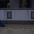 919水災-11.jpg