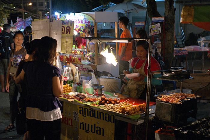 Chiang Mai night-47.jpg