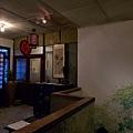 貳樓茶館-15.jpg