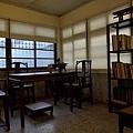 貳樓茶館-05.jpg