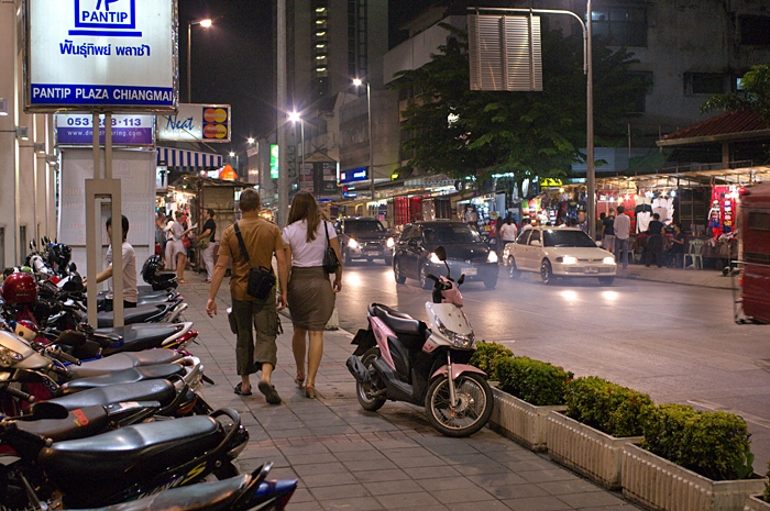 Chiang Mai night-19.jpg