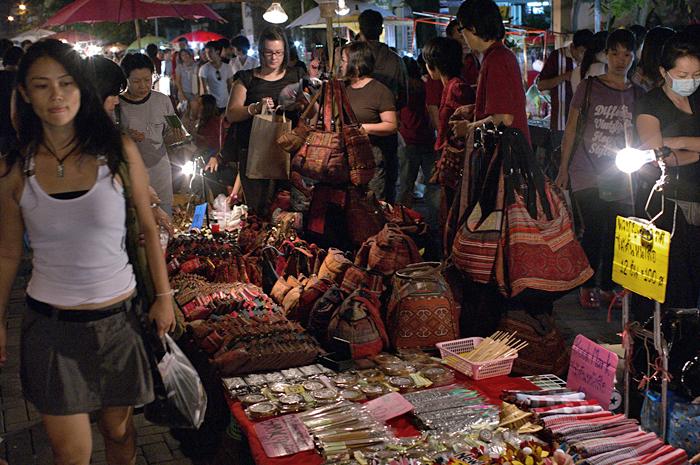 Chiang Mai night-51.jpg