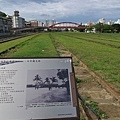 高雄港車站-05.jpg