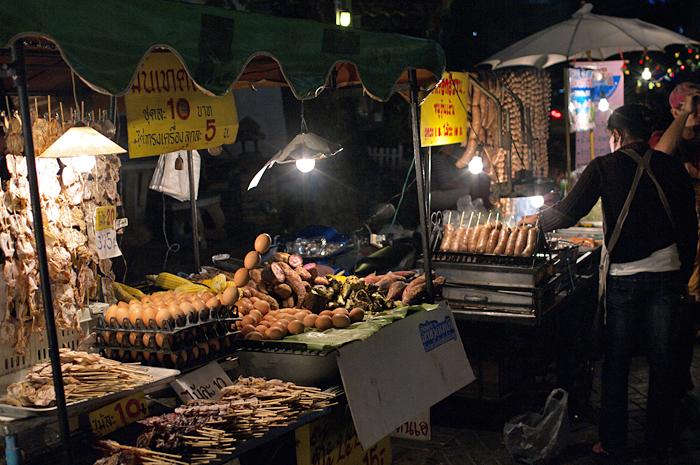 Chiang Mai night-48.jpg