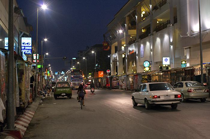 Chiang Mai night-05.jpg