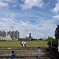 高雄港車站-01.jpg