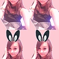 簡小珮兔子.jpg
