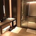 礁溪寒沐酒店3.jpg