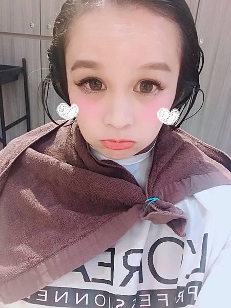 郭文髮藝-康和期貨簡小珮2.jpg