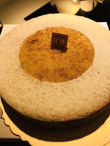 甘沐千層蛋糕1.jpg