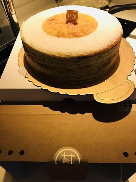 甘沐千層蛋糕2.jpg