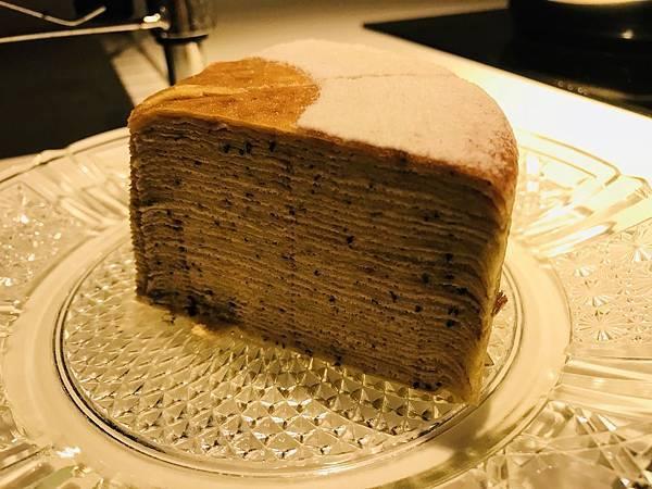 甘沐千層蛋糕4.jpg
