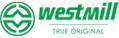 logoWestmill.jpg