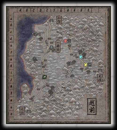 100330.jpg