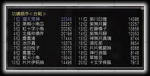nEO_IMG_101117合戰(個人).jpg