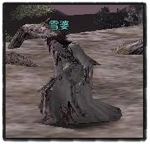 nEO_IMG_2-3-3.jpg