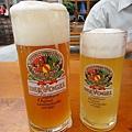 啤酒啤酒!!