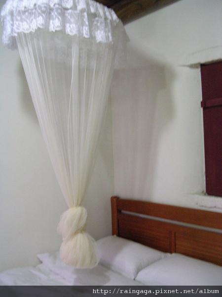 民宿房間 - 星漣的浪漫蚊