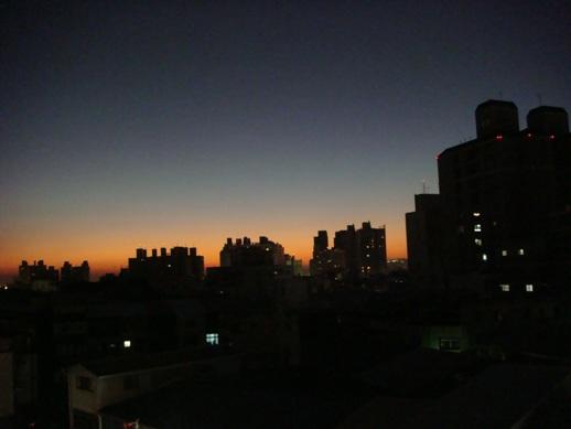 夜色.JPG