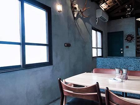 木府keefu table