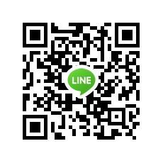 my_qrcode_1430400034993