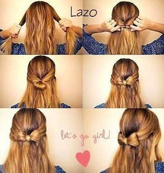 Peinados-Faciles-De-Hacer-Uno-Mismo