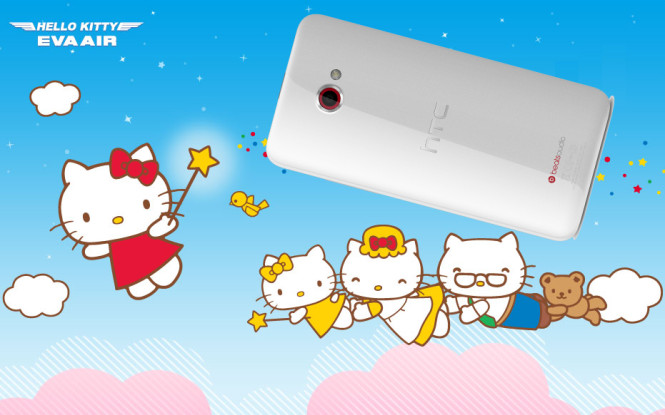 HTC-Butterfly-s-x-KITTY-665x415