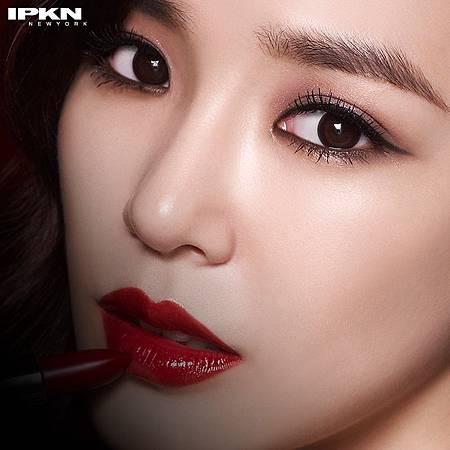 Tiffany-SNSD-IPKN-tiffany-hwang-35651025-800-800.jpg