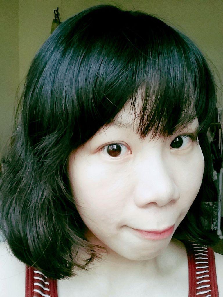CYMERA_20160925_105115.jpg