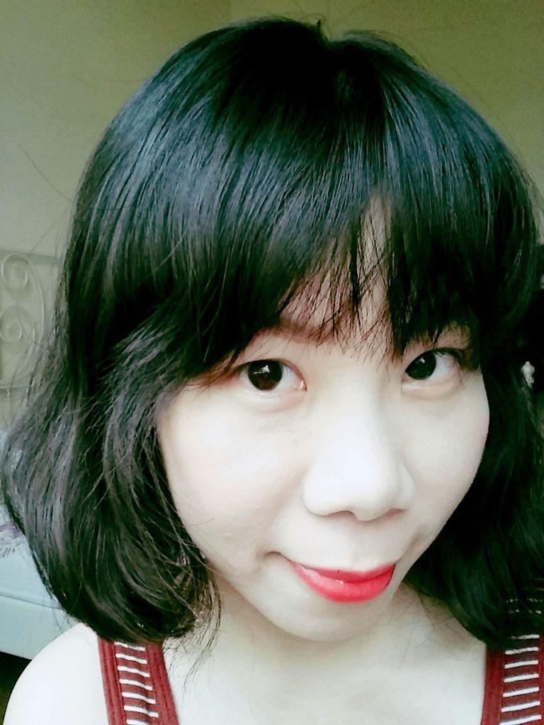 CYMERA_20160925_110151.jpg