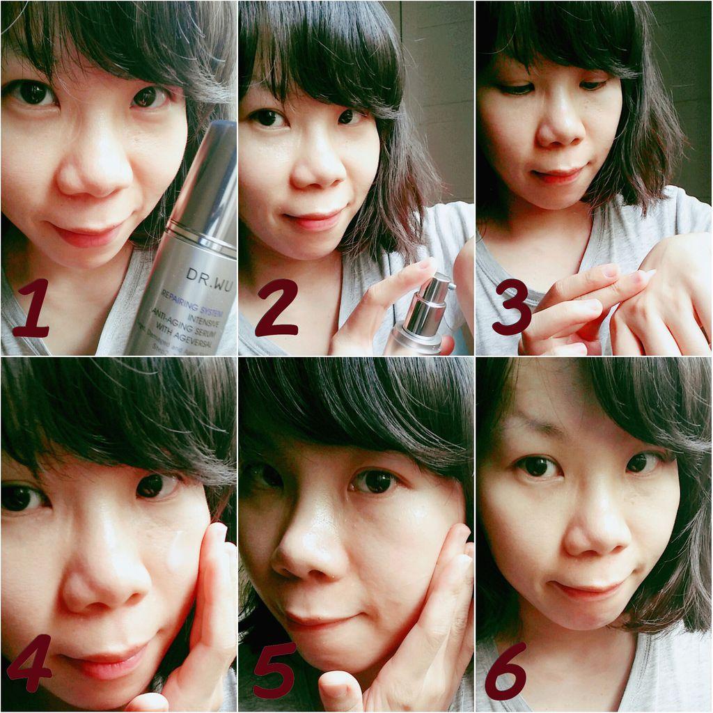 CYMERA_20161030_125958.jpg