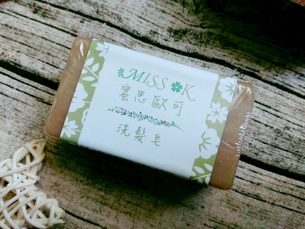 蜜思歐可MISS OK_07.jpg