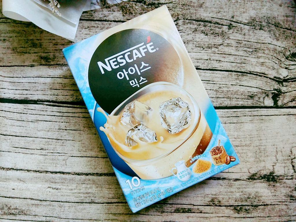 Nescafe雀巢咖啡_04.jpg