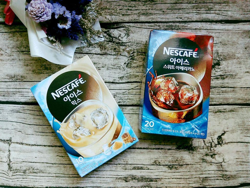 Nescafe雀巢咖啡_01.jpg