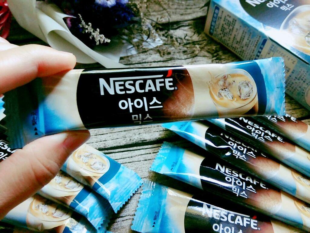 Nescafe雀巢咖啡_011.jpg