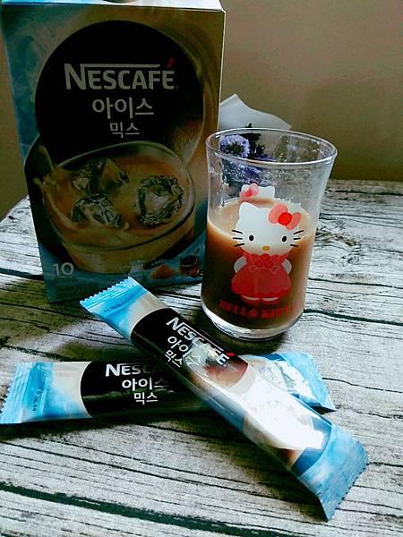 Nescafe雀巢咖啡_016.jpg