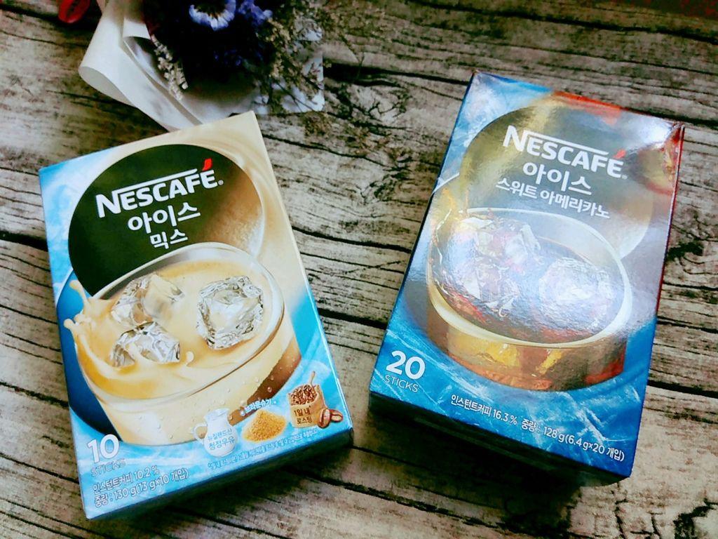 Nescafe雀巢咖啡_018.jpg