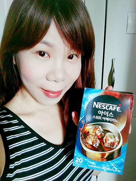 Nescafe雀巢咖啡_019.jpg