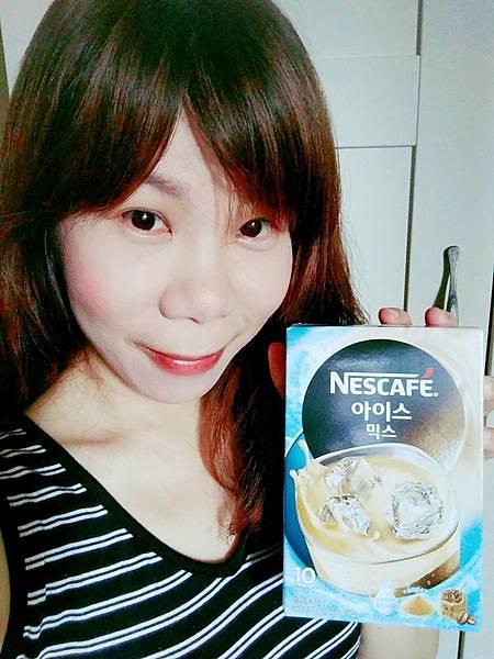 Nescafe雀巢咖啡_020.jpg