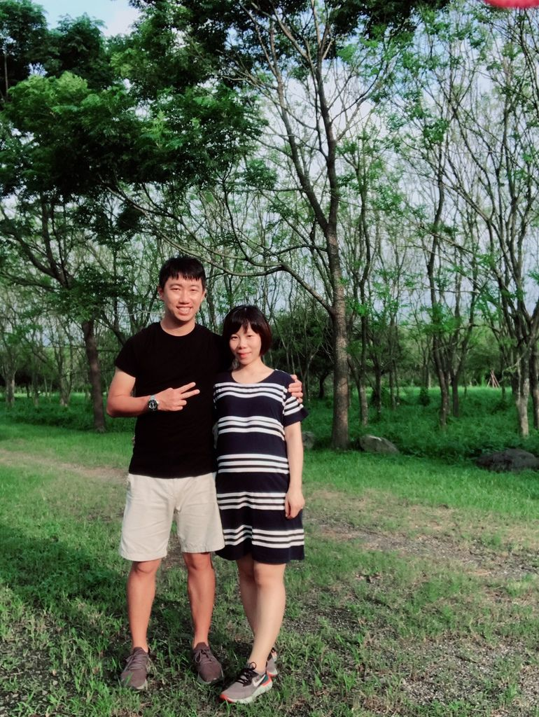 20190811四林平地森林公園_190811_0015.jpg