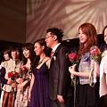 2011.0226 Gemma基隆長榮桂冠喝喜酒051.JPG