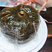 1000416_cake06.JPG