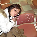 honeymoon 047.JPG