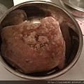 C360_2011-08-28 22-11-42_org